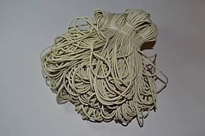 Резина для донок 2.5мм заявленная производителем длина 20 метров, фото 3