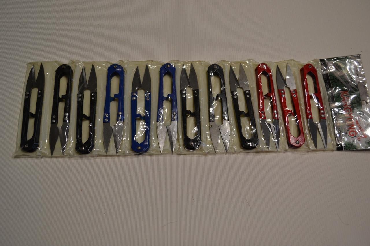 Ножнички для шнура и лески