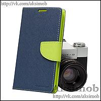 Чехол книжка Xiaomi redmi note4