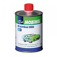 Отвердитель 8800 для лака MS, Mobihel, 0,5 л