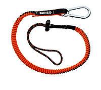 Защитная экипировка-инструменты, Fixed Loop Lanyard (3daN), Bahco, 3875-LY2