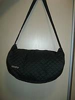 Стильная стеганая сумка , фото 1