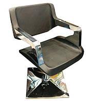 Парикмахерское кресло Barcelona