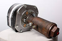 Тормозной цилиндр с сервомотором 423-01-0000 на погрузчик Stalowa Wola L-34