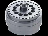 Клапан ВКТ 50-10,1
