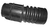 Шланг впускной трубы ВАЗ 21073 БРТ