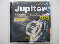 Yinhe MILKYWAY Jupiter  накладка