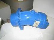 Гидромотор 303.3(4).112.503.000.5