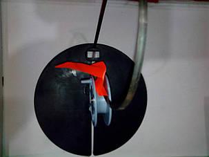 Жерлица пластиковая, фото 2