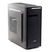 Компьютер  AMD FM2 A4-Series X2 4000 2х3.0 GHz / Видео Radeon TM HD 7480D / ОЗУ DDR-III 4Gb 1600MHz / 320Гб