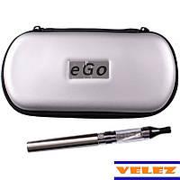 Электронная сигарета CE5 1100мАч silver EC-009