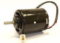 Электродвигатель отопителя ЗИЛ 4334, МТЗ 12В