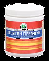 Лецитин премиум, банка, 142 грамма