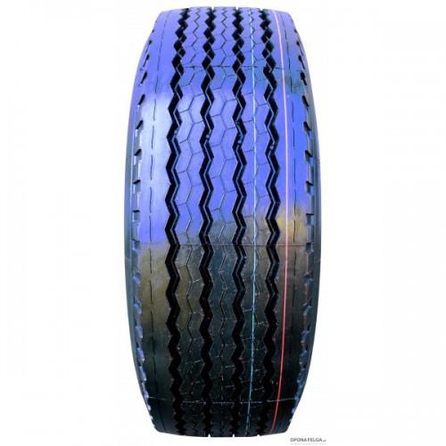 Грузовые шины Fesite ST022, 385/65R22.5