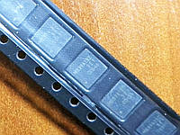 MB39A132 / 39A132 QFN32 - DC/DC конвертер для зарядки Li-ion