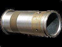 Труба горизонтального шарнира Т-150 151.30.046-3