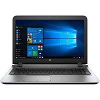Ноутбук HP ProBook 450 G3 (P4P53EA)