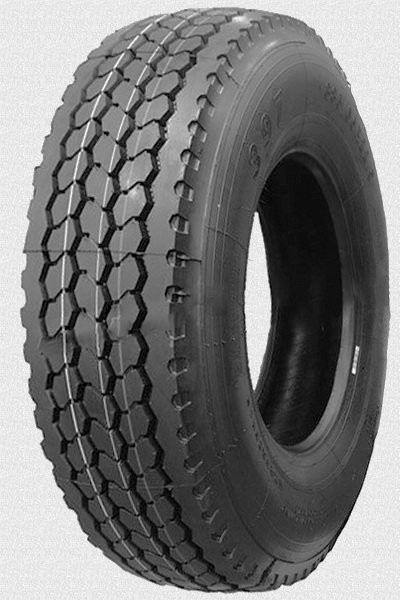 Грузовые шины Annaite 397, 385 65 R22.5