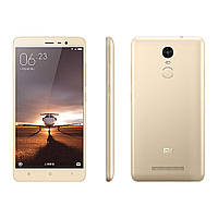 Xiaomi Redmi Note 3 2/16Gb, фото 1