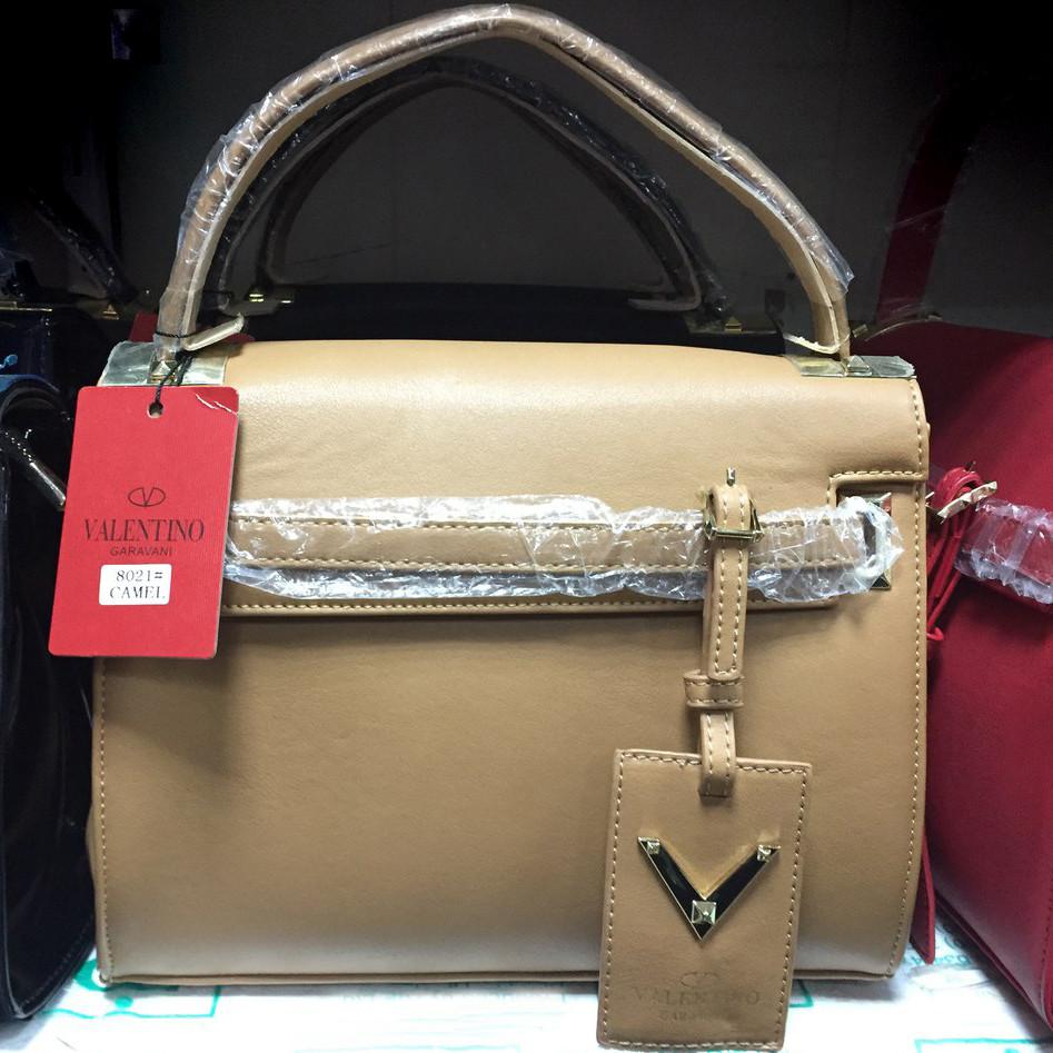 9c8d29c98628 Сумка Валентино (Lux копия) - Модный оптово-розничный магазин branda в  Харькове