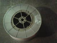 Проволока сварочная СВ08Г2С ф 0.8 мм 2.5 кг.