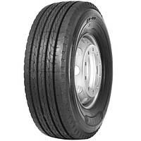 Грузовые шины Zeetex ZS-09 Extra, 385/55R19.5