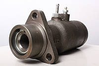 Тормозной цилиндр 423-01-0001 на погрузчик Stalowa Wola L-34
