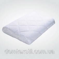 Ортопедическая подушка   Идея размер 60*43