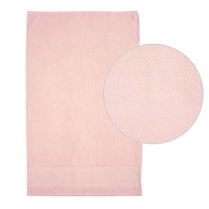 Махровое полотенце диз.505 ТМ Ярослав, 50х90 см, фото 2