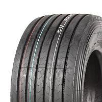 Грузовые шины Leao T820, 385/55R19.5
