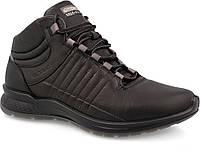 Мужские ботинки Grisport 42813D9 Black