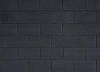 Armourglass. 01 Black