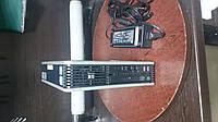 Системный блок HP dc7800 USDT