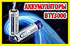Аккумулятор АА AA 3000 BTY-СС элемент питания пальчиковый батарейка пальчик