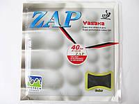 Yasaka ZAP 40 накладка
