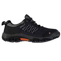 Кроссовки Gelert Horizon Low Waterproof Mens Walking Shoes