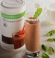 Протеиновый коктейль Формула1 Гербалайф - Голландский шоколад