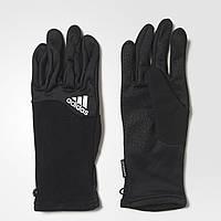 Женские перчатки Adidas Climawarm (Артикул: S94161)