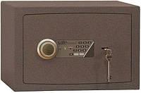 Взломостойкий сейф NTR 24MEs (SAFEtronics NTR 24MEs)