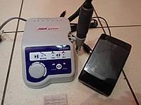 Фрезерный аппарат JD 8500 (35000 оборотов, 65 вт)