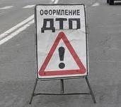 Адвокат ДТП Киев  — все районные суды г. Киева