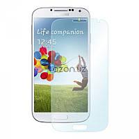 Защитное стекло для Samsung Galaxy Note 3 N9000
