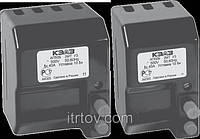Выключатель автоматический АП50 3мт 1,6А … 25А 3,5In