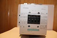 Пускатель магнитный Siemens Sirius 3RT1056 185 A