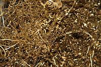 Покупаем стружку цветных металлов дорого Киев 0674032509