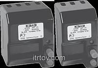 Выключатель автоматический АП50 3мт 1,6А … 25А 10In