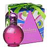 Женская парфюмированная вода Britney Spears Fantasy for Women Eau de Parfum (EDP) 100ml