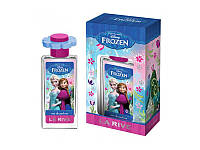 Детская пафюмированная вода для девочек LA RIVE FROZEN 50 мл