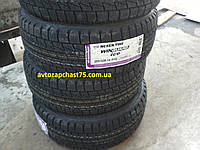 Шина 205/55R16 91Q WinGuard Ice (Nexen, Южная Корея)