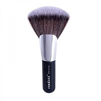 Кисть для макияжа Blending Brush M-309 320 Malva cosmetics